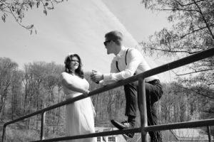 wedding-idstein.de