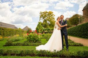 wedding-idstein